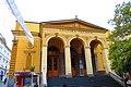 Tržnica Markale - panoramio.jpg