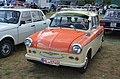 Trabant (7907733582).jpg
