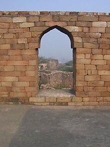 Corbel Arch Wikipedia