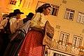 Traditional Portuguese presentation (6237365443).jpg