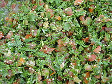 Traditional Tabbouleh.JPG