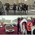Traditional turkmen wedding ceremony.jpg