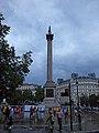 Trafalgar Square (30677461898).jpg