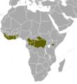 Tragelaphus eurycerus range.png