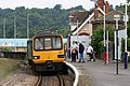 Train - sea mills station - Flickr - Greater Bristol Metro Rail.jpg