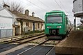 Train type 3500 Linha do Norte close to Xabregas.jpg