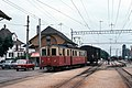 Trains Bienne Tauffelen Ins (Suisse) (5371785467).jpg