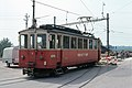 Trains Bienne Tauffelen Ins (Suisse) (5371788457).jpg