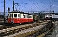 Trains Yverdon - St.-Croix (Suisse) (4702647462).jpg