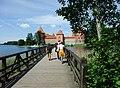 Trakai-Burg03.jpg