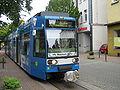 TramVFL2.jpg