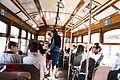 Tram 28 (33266050673).jpg