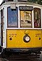 Tram Porto 277.jpg