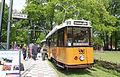Tramlijn Openluchtmuseum 520.JPG