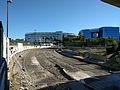 Tramway Nice T2 travaux IMG 20160808 085131.jpg