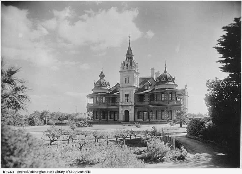 File:Tranmere House, Tranmere, South Australia.jpg