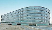 Duurzame bouwmaterialen wikipedia