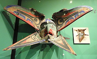https://upload.wikimedia.org/wikipedia/commons/thumb/a/a0/Transformation_mask,_Kwakiutl,_collected_in_Tsatsichnukwumi_village_on_Harbledown_Island_in_1917_-_Native_American_collection_-_Peabody_Museum,_Harvard_University_-_DSC05607.JPG/330px-thumbnail.jpg