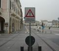 Translohr tram padova padua.png