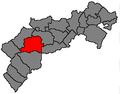 Trautmannsdorf in BL.PNG