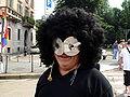 Travestito al Gay Pride di Milano 2008 1 - Foto Giovanni Dall'Orto, 7-June-2008.jpg