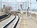 Trein in Mechelen over brug.jpg
