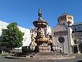 Trento Fontana del Nettuno.jpg