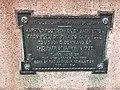 Trenton historic buildings- monuments (29274812223).jpg