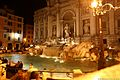 Trevi fountain (2505671229).jpg