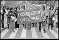 Tribune negatives including Mary Whitehouse demonstration and rally, Sydney, New South Wales, October 1978 (40506417642).jpg