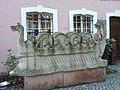 Trier. Weinstube Kesselstatt - geo.hlipp.de - 14369.jpg