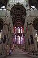 Trier Liebfrauenkirche R02.jpg
