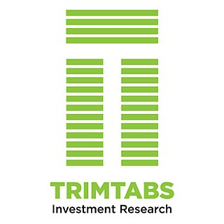 TrimTabs Investment Research