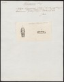 Trimeresurus ophiophagus - kop - 1837 - Print - Iconographia Zoologica - Special Collections University of Amsterdam - UBA01 IZ11800115.tif