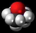 Trimethylamine-N-oxide-3D-spacefill.png
