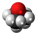 Trimethylamine-N-oxide-3D-spacefill.png