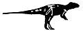Trinisaura esqueletico.jpg