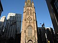 Trinity Church NYC 002.JPG