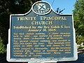 Trinity Episcopal Demopolis 01.JPG
