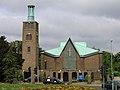 Trinity URC, Norwich - geograph.org.uk - 170660.jpg