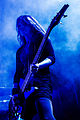 Triptykon live at Inferno 2011 201.jpg