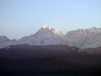 Trishul peak.jpg