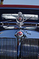Triumph 1800 1948 Roadster Hood Ornament Lake Mirror Cassic 16Oct2010 (14690625057).jpg