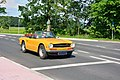 Triumph TR6 (JDR photo).jpg