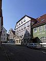 Trochtelfingen-Marktstraße106022.jpg