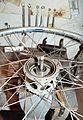Trommelbremse Fahrrad01.jpg