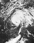 Tropical Storm Maggie.JPG
