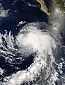 Tropical storm enrique (2003).jpg