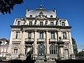 Troyes (07).jpg