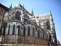 Troyes - cathédrale Saint-Pierre-et-Saint-Paul (12).jpg